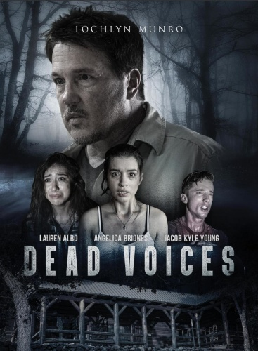 Dead Voices 2020 1080p WEB-DL H264 AC3-EVO