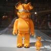 Garfield OVhLqoye_t