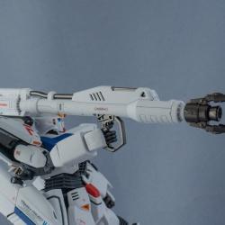 Gundam - Page 82 ZnR0uPfh_t