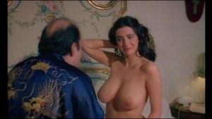 Gloria Guida / others / La liceale seduce i professori / nude / topless / (IT 1979) ST15ve2s_t