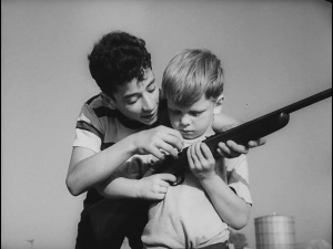 Little Fugitive 1953