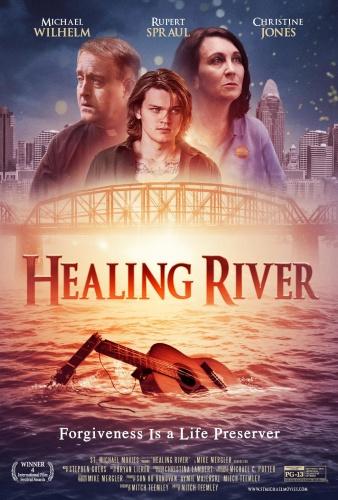 Healing River 2020 1080p WEB h264-WATCHER
