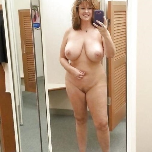 Full length hentai porn