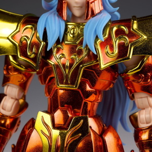 [Comentários] Saint Cloth Myth EX - Poseidon EX & Poseidon EX Imperial Throne Set - Página 2 GzayZxWD_t
