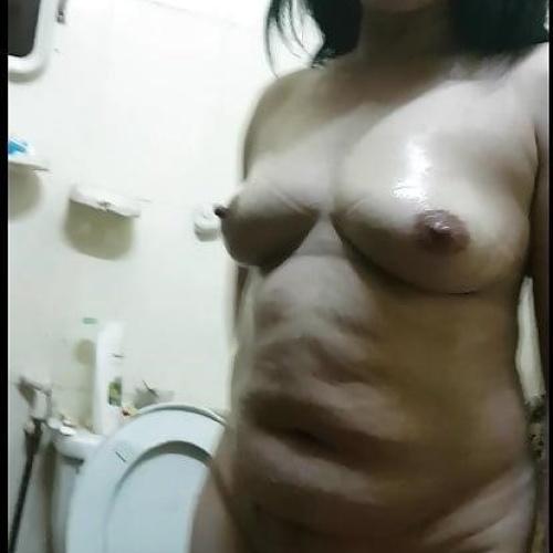 Arab sex hidden camera