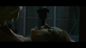 Natalie Portman / Mila Kunis / Black Swan / lesbi / sex / (US 2010) SUL42Si3_t