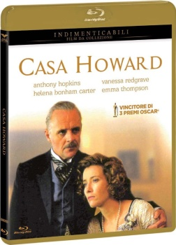 Casa Howard (1992) Full Blu-Ray 40Gb AVC ITA ENG DTS-HD MA 2.0