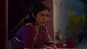 Aashram S01 (2020) 1080p WEB-DL x264 AAC [Multi Audio][Hindi+Tamil+Telugu+BengalI] Ex