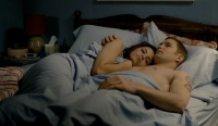 Jenna Dewan - Love Lies Bleeding (2008) | Sexy/Butt/Lingerie