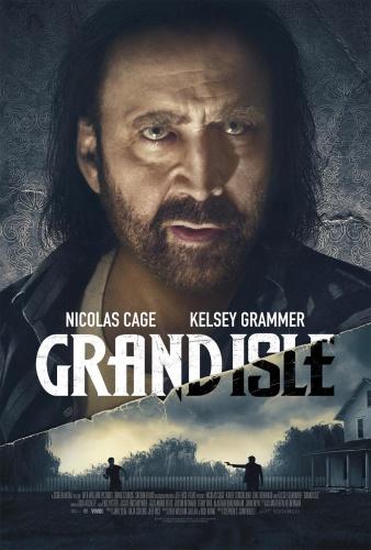 Grand Isle (2019) 1080p BluRay 5 1 YIFY