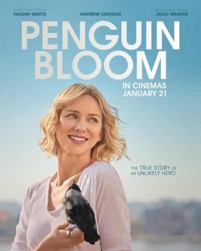Penguin Bloom 2020 720p HDCAM-C1NEM4