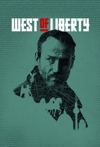 West of Liberty S01E01 German 720p Rip h264-WvF