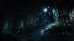 Blair Witch Deluxe Edition-PLAZA DbVSAoV1_t
