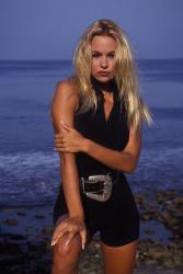 Памела Андерсон (Pamela Anderson) Barry King Photoshoot 1992 (31xHQ) Sif9CJ7Y_t