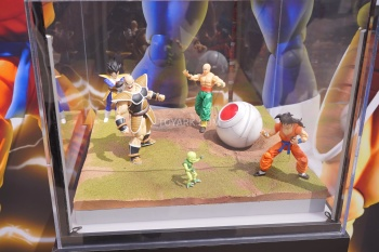 [Comentários] Dragon Ball Z SHFiguarts - Página 29 E3EwK9f7_t