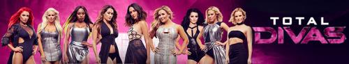 WWE Total Divas S09E07 HDTV -TJ