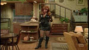 Katey Sagal (Peggy Bundy) Pictures
