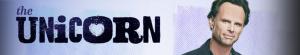The Unicorn S01E09 1080p WEB H264-MEMENTO