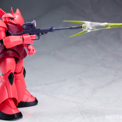 Gundam - Metal Robot Side MS (Bandai) - Page 5 9nbXRjOQ_t