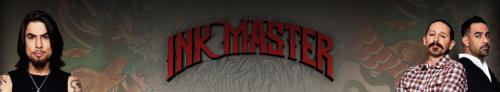 Ink Master S13E01 720p WEB x264-KOMPOST
