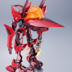 "Gundam : Code Geass - Metal Robot Side KMF ""The Robot Spirits"" (Bandai) - Page 3 IbDsXBEc_t"