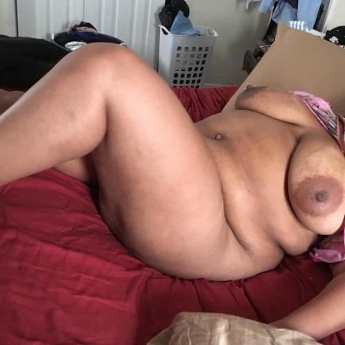 Sexy black bbw women