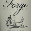 Red Wine White Wine - 頁 28 H1OtSQdx_t