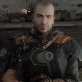 Fallout Screenshots XIV - Page 9 J2imfE86_t