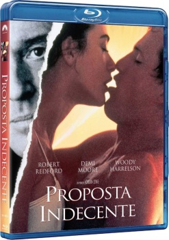 Proposta indecente (1993) BD-Untouched 1080p AVC TrueHD ENG AC3 iTA-ENG