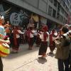Songkran 潑水節 CO0hjVBt_t