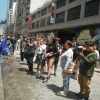 Songkran 潑水節 Jl2TC9PY_t