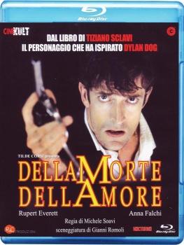 Dellamorte Dellamore (1994) BD-Untouched 1080p AVC PCM-AC3 iTA-ENG