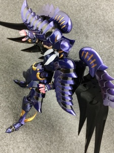 [Comentários] Minos de Griffon EX - Página 4 GR6pyCPd_t