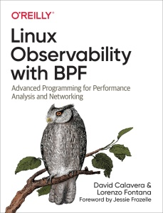 Linux Observability with BPF Advanced Programming for Performance Analysis and Net...
