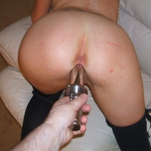 Family group sex clips