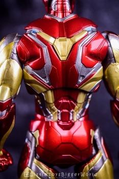 [Comentários] Marvel S.H.Figuarts - Página 5 HKM50JIy_t