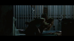 Natalie Portman / Mila Kunis / Black Swan / lesbi / sex / (US 2010) UDd4GUiT_t