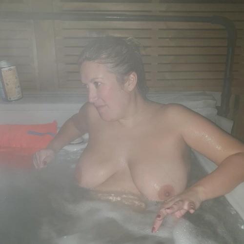 Hot naked bbw pics