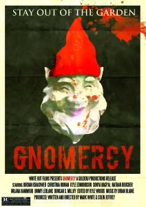 Gnomercy (2019) HDRip x264 - SHADOW