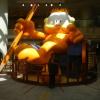 Garfield WuRlotte_t