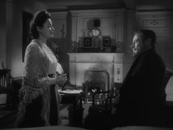 Il fantasma e la signora Muir (1947) .mkv HD 720p HEVC x265 AC3 ITA-ENG