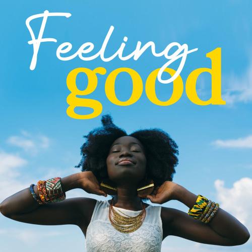 Feeling Good (2020)
