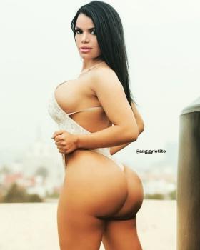 Anggy Lotito