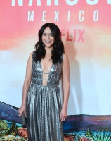 Alyssa Diaz - Netflix's 'Narcos: Mexico' Season 1 Premiere at Regal Cinemas L.A. 14.11.2018 x11 ODmoMSbV_t