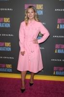 Vanessa Ray -          ''Brittany Runs A Marathon'' Premiere Los Angeles August 15th 2019.