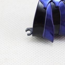 [Imagens] Minos de Griffon EX D2FgL2YU_t