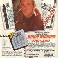 Blade Runner Souvenir Magazine (1982) GmpmGJvz_t