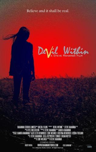 Devil Within 2019 1080p AMZN WEBRip DDP5 1 x264-iKA