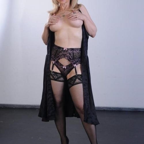 Nina hartley group sex