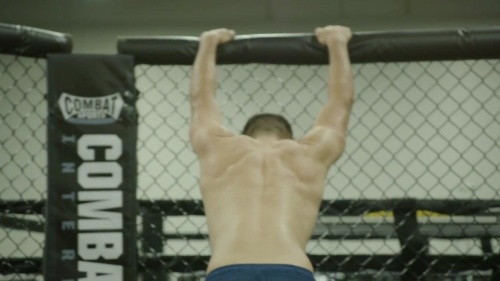 UFC 247 Embedded-Vlog Series-Episode 3 720p Rip h264-TJ